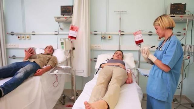 Рак крови: причины появления, сколько живут при лейкозе и способы лечения, характерные симптомы у женщин,