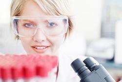 Коагулограмма крови: основные понятия, показания к назначению, подготовка к исследованию и расшифровка анализа