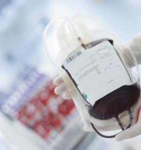 Сколько литров крови в человеке: функции, расчет процента в теле, виды кровопотерь и первая помощь при травмах