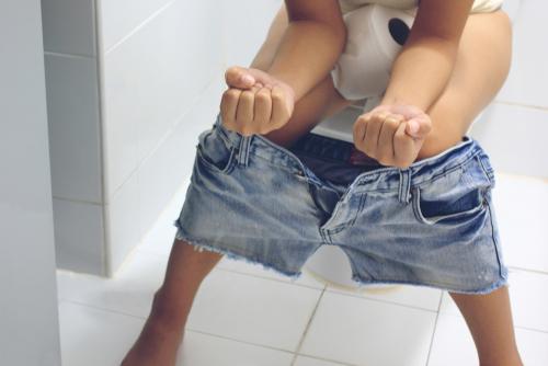 Как вылечить геморрой в домашних условиях быстро и навсегда у женщин и у мужчин, отзывы