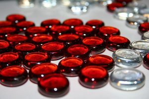 Как понизить быстро гемоглобин в крови у мужчин и женщин в домашних условиях: продукты, народные средства и медикаменты