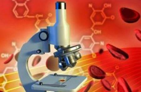 Трансаминазы: что это такое, норма в анализе крови, причины изменений