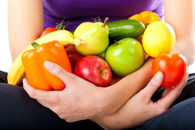 Продукты, понижающие сахар в крови быстро и эффективно: таблица