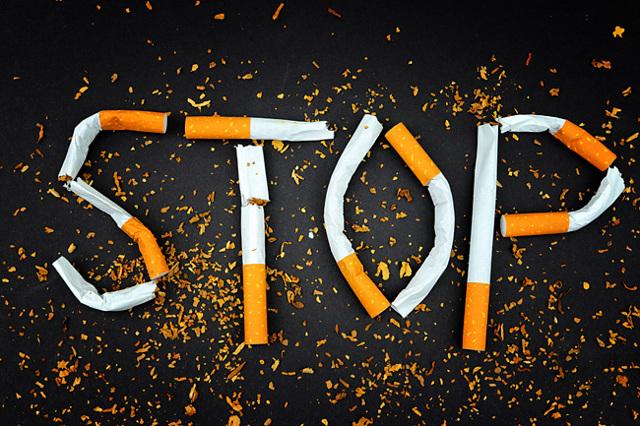 Как влияет курение на варикозное расширение вен, можно ли курить при варикозе