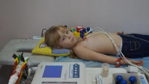 Нарушение процессов реполяризации на ЭКГ у взрослых или детей: что это такое, диагностика, лечение