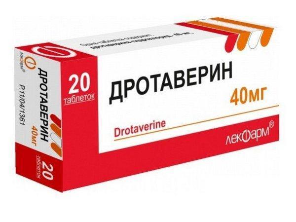 Как и чем быстро снизить высокое давление без таблеток