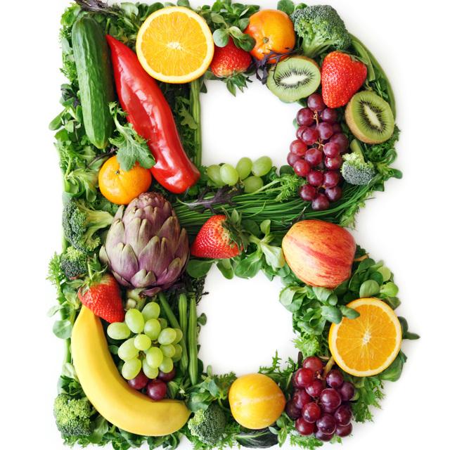 Черешня или клубника повышает гемоглобин или нет: свойства ягоды, правила употребления