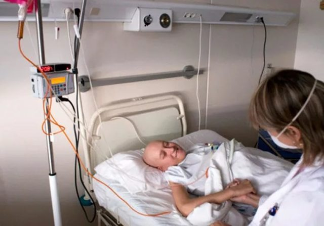 Хронический миелолейкоз: причины, симптомы, диагностика и лечение, прогноз
