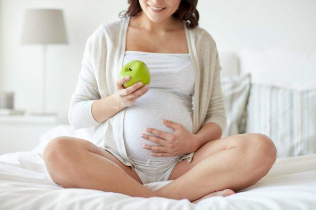 Торч инфекции: необходимость сдачи анализа крови беременной, опасность вирусов, расшифровка результатов
