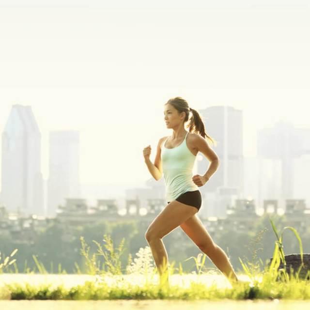 Повышаем пульс: полезные советы для самостоятельного лечения