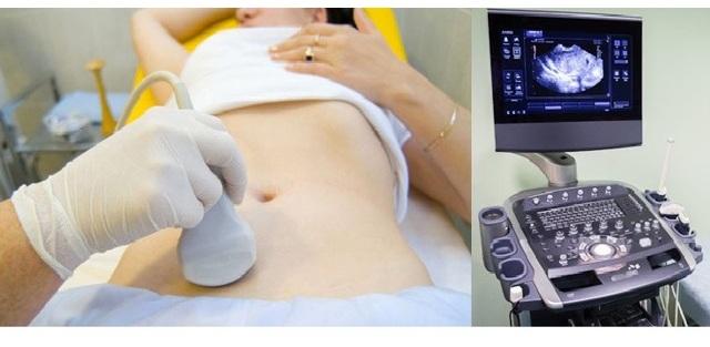 Варикоз матки: что это такое, причины, при беременности на узи в заключении, лечение, препараты недорогие но эффективные, упражнения