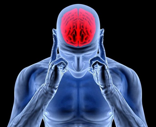 Актовегин инструкция по применению и для чего он нужен сосудам головного мозга, отзывы