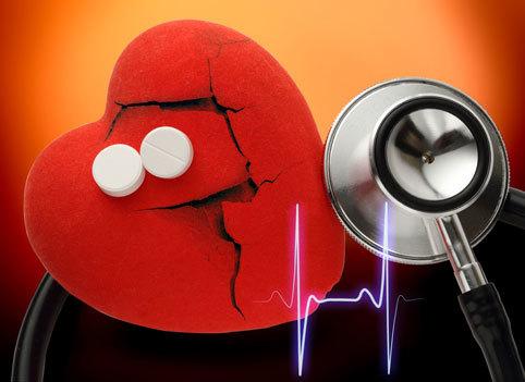 Нифедипин опасен для сердца: в каких лекарствах содержится, отзывы о препарате - чем нифедипин опасен для сердца