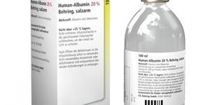 Альбумин: описание белка, дозировка препарата albumin, показания и противопоказания