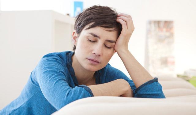 Цианоз: причины синюшности слизистых оболочек и кожи, способы лечения местного и генерализованного вида патологии