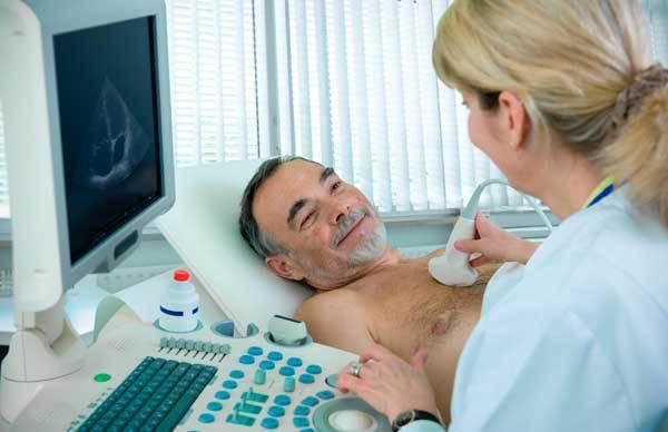 Кардиостимулятор сердца: противопоказания по возрасту, как жить после установки кардиостимулятора