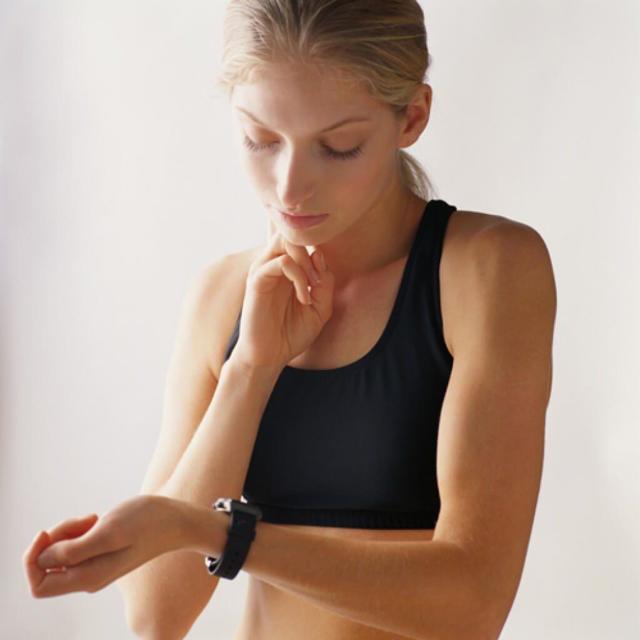 Высокий пульс при низком давлении: что делать в домашних условиях, какие таблетки пить