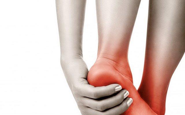 Болезни ног: виды, причины, симптомы, профилактика, диагностика, лечение
