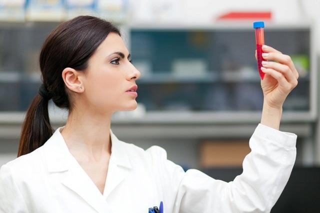 Почему высокий гемоглобин, эритроциты и гематокрит: причины, как лечить