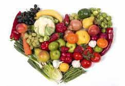 Диета при атеросклерозе сосудов: основные правила питания, меню на неделю и продукты питания