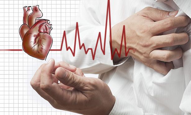 Тяжело дышать: почему может не хватать воздуха, симптомы и лечение
