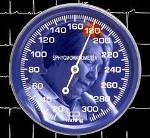 Гипертония 2 степени: причины развития болезни и симптомы, диагностика и лечение, гипертонический криз