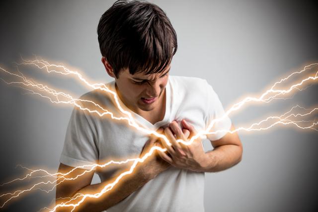 Первая неотложная помощь при остром инфаркте миокарда: алгоритм действий