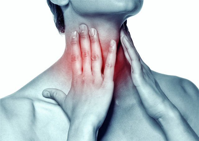 Моноцитоз: абсолютный и относительный, причины возникновения у взрослых