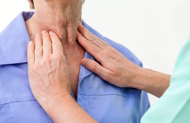 Антитела к тиреопероксидазе: нормы, причины повышения гормона щитовидной железы, лечение