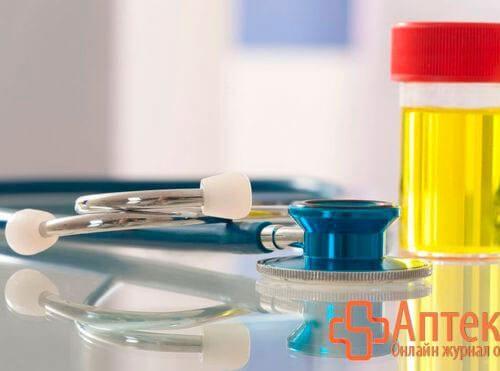 Обозначение гемоглобина в анализе крови: нормативное значение