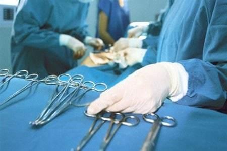 Микрофлебэктомия: что это, отзывы после операции, послеоперационный период, цена