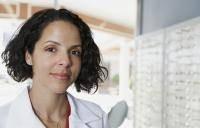 Гестоз при беременности: что это такое, виды, причины, симптомы, лечение