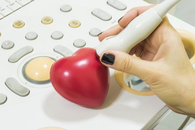 Коарктация аорты у ребенка: причины развития и факторы риска, симптомы и стадии, диагностика и операция