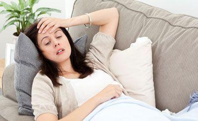 Гемолитическая анемия: причины и симптомы болезни, диагностика и лечение, прогноз на выздоровление