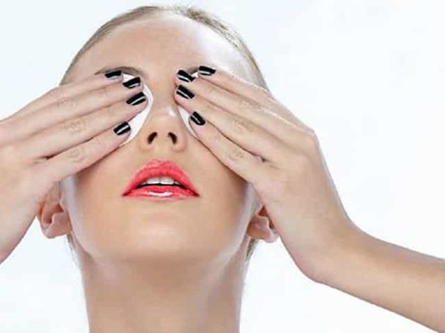 Высокое глазное давление: причины, симптомы, что делать, лечение, народные средства, последствия