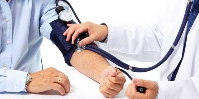 Нормальный пульс и давление человека по годам, возрастам: таблица