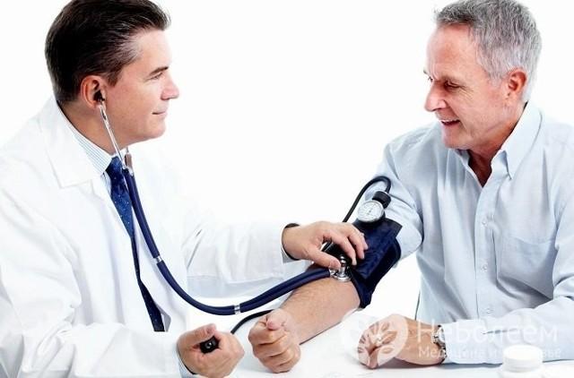 Лечение гипертонической болезни: медикаментозное, народными средствами, клинические рекомендации, препараты, дозы