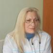 Тиреотропный гормон повышен: что это значит, причины и признаки если высокий, что делать