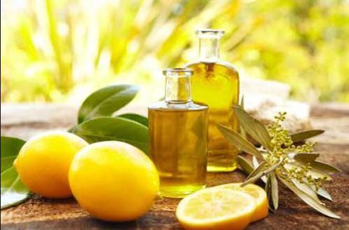 Лимон при варикозе вен: отзывы