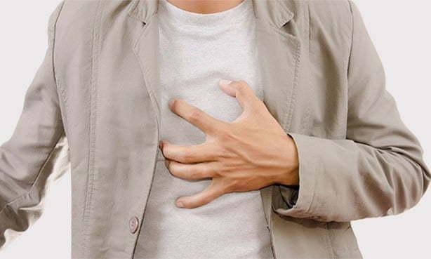 Эссенциальная гипертензия: причины первичной гипертонии, лечение артериального давления любой степени тяжести