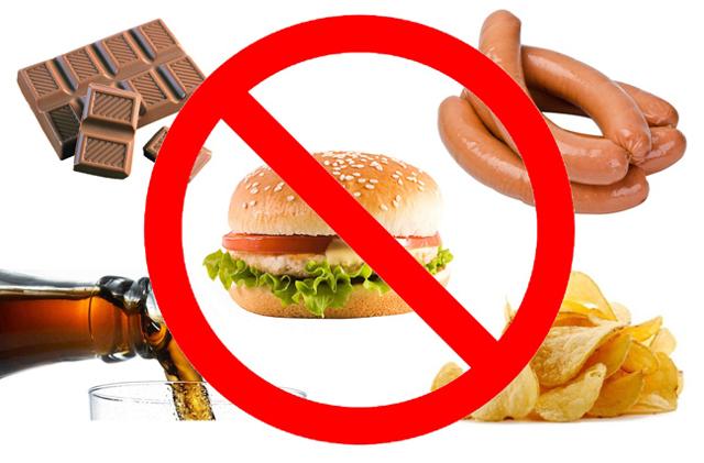 Повышенный холестерин у мужчин: о чем это говорит и что надо делать