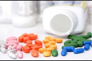 Причины варикоза малого таза и возможные осложнения