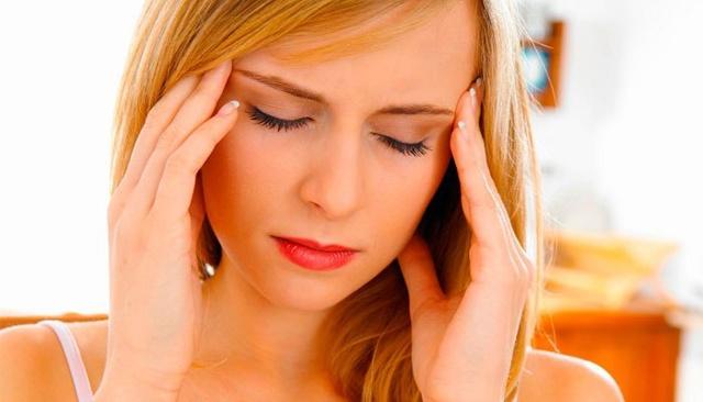 Демиелинизирующее заболевание головного мозга: классификация, причины, симптомы, лечение