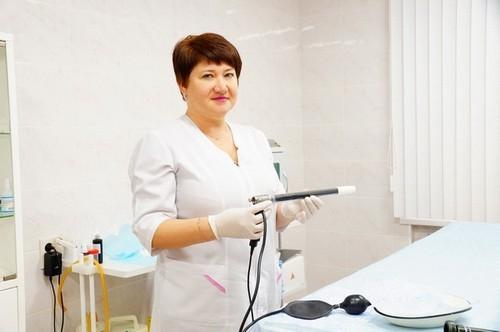 Лопнул геморрой: что делать, как остановить кровь, как лечить в домашних условиях