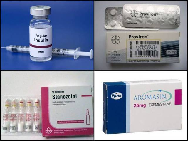 Глобулин связывающий половой гормон (ГСПГ): нормы в крови, причины отклонения