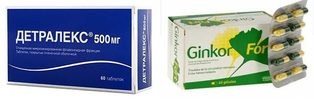 Как улучшить лимфоотток в организме и разогнать лимфу