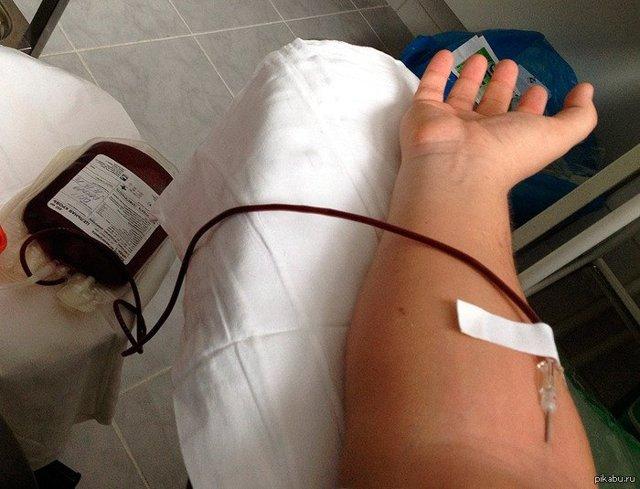Боязнь крови: как называется фобия, почему люди боятся вида крови, как избавиться самостоятельно и с помощью психолога