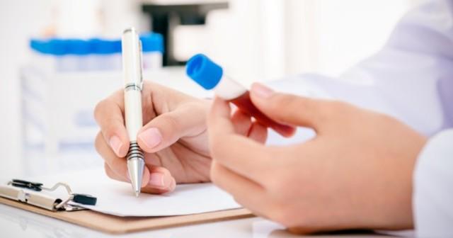 Анализ крови на wbc: расшифровка и норма для женщин, мужчин и детей, другие показатели и их значение
