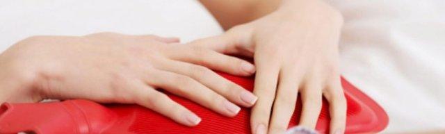 Цистит с кровью у женщин: симптомы, причины и лечение в домашних условиях