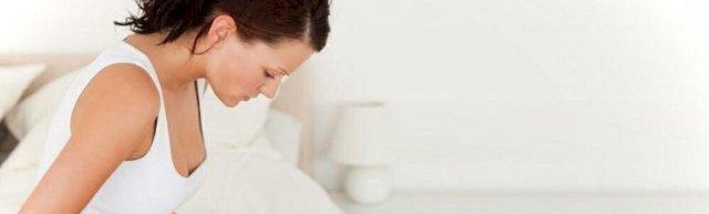 Маточное кровотечение: причины, симптомы, лечение в стационарных и домашних условиях